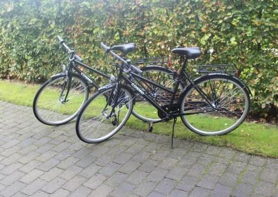 cykel_skagen