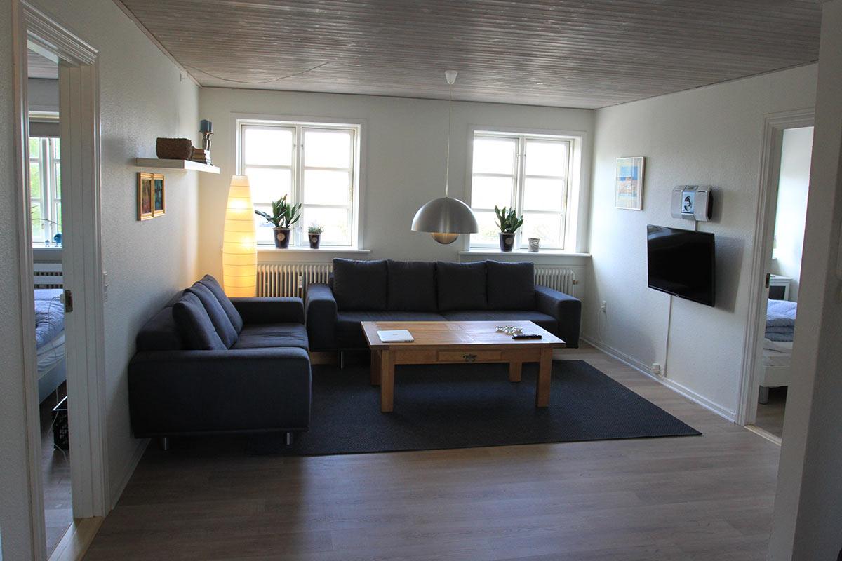 skagen_ferie-lejlighed_2